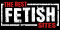 the best fetish sites